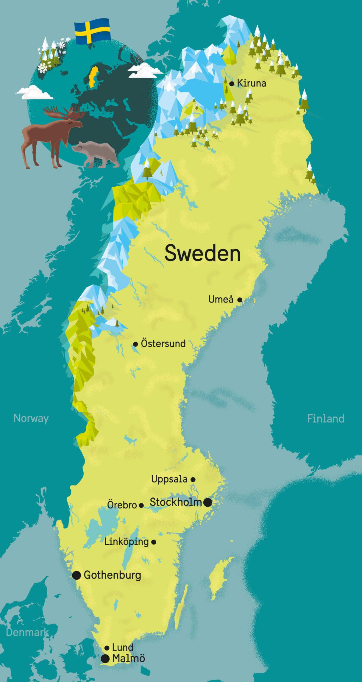 Zone stockholm go no Stockholm riots